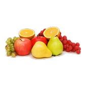Healthy Dishes Recipes icon