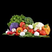 Healthy new recipes icon