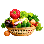 Healthy Recipes Ideas icon