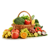 Healthy Recipes Online icon