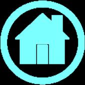 Home Design Ideas icon