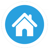 Home Design Plans icon
