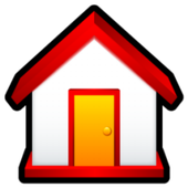 House Building Plans icon