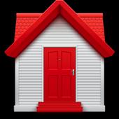 House Designer icon
