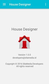 House Designer apk screenshot