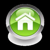 House floor plans icon