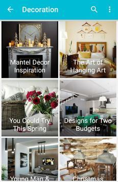 House floor plans apk screenshot