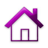 House Plans With Photos icon