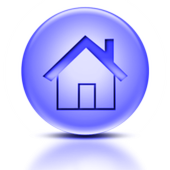 House Plans and More icon