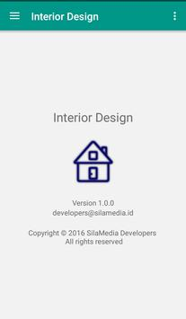 Interior Design apk screenshot