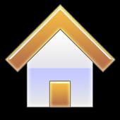 Interior Design Books icon