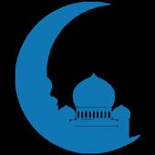 Isra Miraj icon