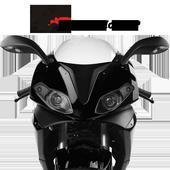 Jadwal MotoGP icon