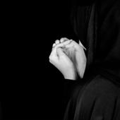 Kumpulan Doa & Dzikir Lengkap icon