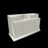 Luxury Furniture icon