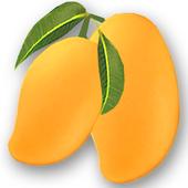 Recipes Mango icon