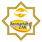 Tuntunan Zakat icon