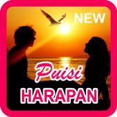 Puisi Harapan icon