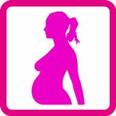 Pregnancy Tips icon