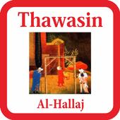 Terjemah Kitab At Thawasin icon