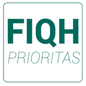 Fiqh Prioritas icon
