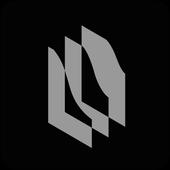 BlackMax icon