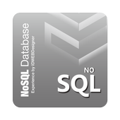 Learn NoSQL Database icon