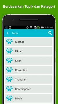 Kepo Syariah apk screenshot