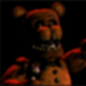 new FNAF 2016 Tips icon