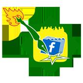 Ustadz Menjawab (REVISI) icon