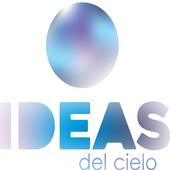 Ideas del Cielo icon