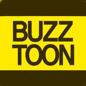 버즈툰2 icon