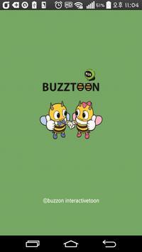 버즈툰2 poster