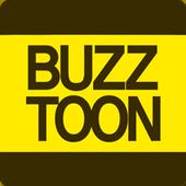 버즈툰 icon