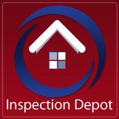 WDO Inspection icon