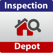 B1802 Inspection icon