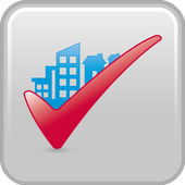 Construction Inspector icon
