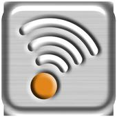 MASC icon