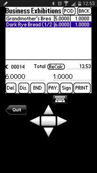 MASC apk screenshot