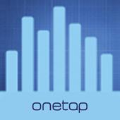 Onetap App icon