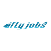 iFlyJobs icon