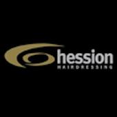 Hession icon