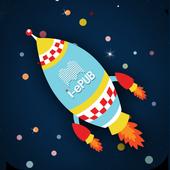 (주)아이이펍 회사소개 icon