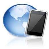 iServer icon