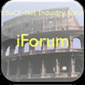 SmartIForum2013 icon