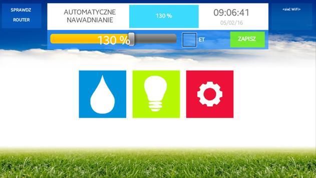 iGardenCL apk screenshot
