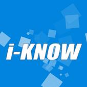i-Know 2013 icon