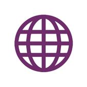 סלקום – תמיכה ביתית icon