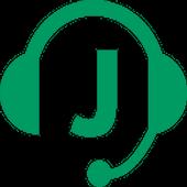 Junkals icon