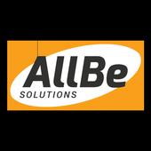 AllBe1 icon